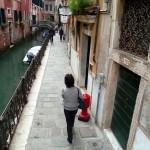 Venice Day 4 048