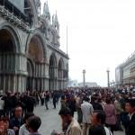 Venice Day 4 055