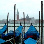 Venice Day 4 065