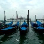 Venice Day 4 076