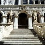 Venice Day 4 112