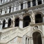 Venice Day 4 117