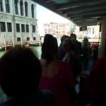 Venice Day 4 124