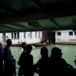Venice Day 4 126