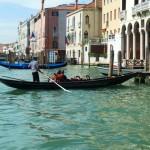 Venice Day 4 152