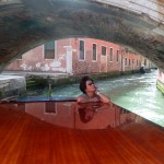 Venice Day 4 166
