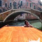 Venice Day 4 167