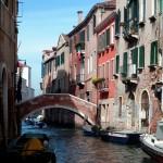 Venice Day 4 170