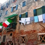 Venice Day 4 177