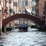 Venice Day 4 179