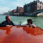 Venice Day 4 192