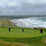f Ballybunion 081Header
